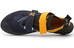 Five Ten Stonemaster Shoes Semi Solar Gold/Midnight Grey
